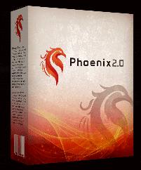 Phoenix-2 0-Front-End