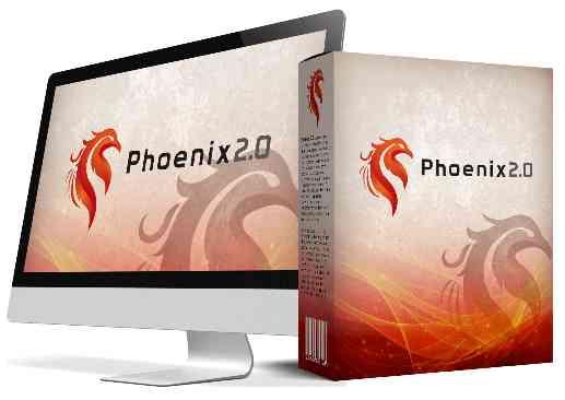 Phoenix-2 0-Review