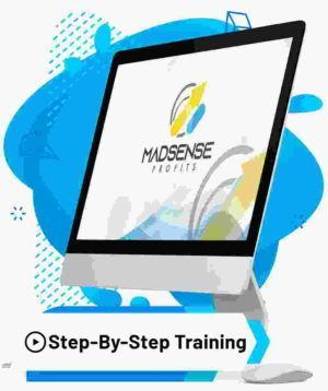 Step-By-Step-Training