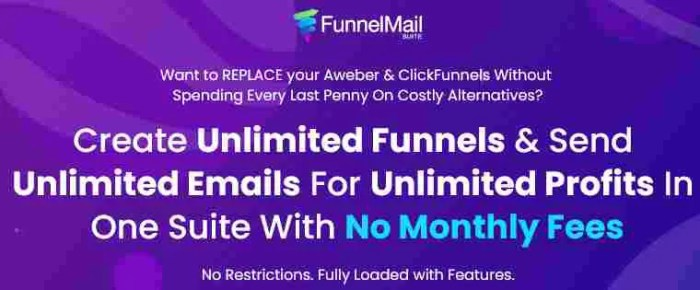 FunnelMail-Suite-Reviews