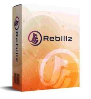 Rebillz-Price