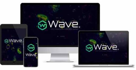 wave-review