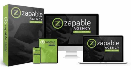 zapable-review-2021