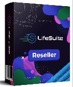 LifeSuite Reseller