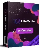 LifeSuite Whitelabel