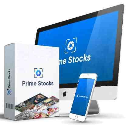 PrimeStocks-Review