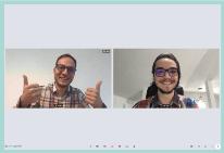 Profitprime-Video Meetings