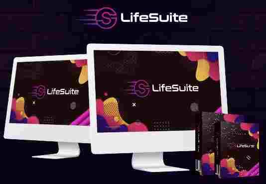 lifesuite-review