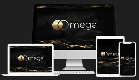 Omega-Review