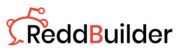 ReddBuilder-Price
