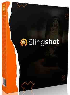 Slingshots-price