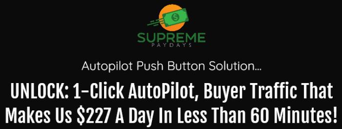 Supreme-Paydays-Reviews