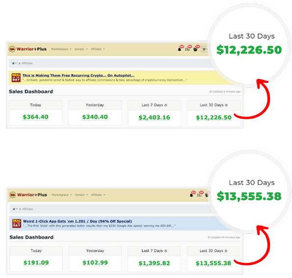 Buyers-List-Bonanza-Reloaded-Earning-Proof