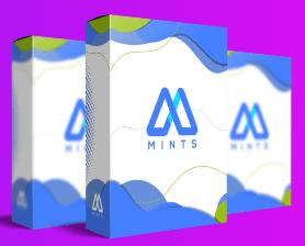 Mints-Price