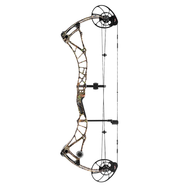 long kitchen islands best cabinets for the money bowtech realm x compound bow