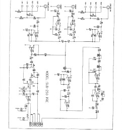 schematic for plate amplifier needed diyaudio circuit schematic diagrams on plate subwoofer schematic diagram [ 850 x 1165 Pixel ]