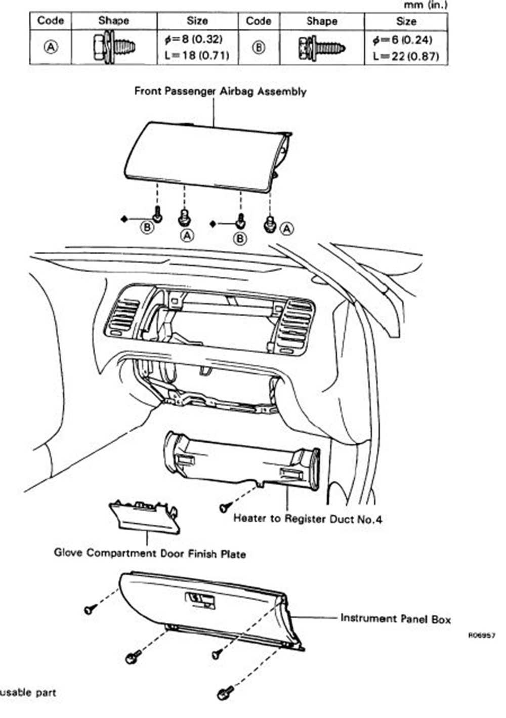 Jeep Cj2a Dash Wiring Diagram. Jeep. Auto Wiring Diagram