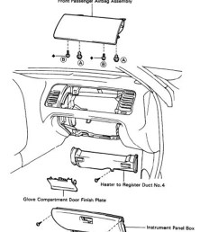 jeep cj2a dash wiring diagram jeep auto wiring diagram willys drag cars 37 willys coupe [ 1000 x 1419 Pixel ]