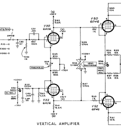 samsung schematic frequently asked questions apex tube matching on magnavox schematic diagrams samsung schematic diagrams  [ 2972 x 1788 Pixel ]