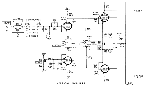 small resolution of  samsung schematic frequently asked questions apex tube matching on magnavox schematic diagrams samsung schematic diagrams