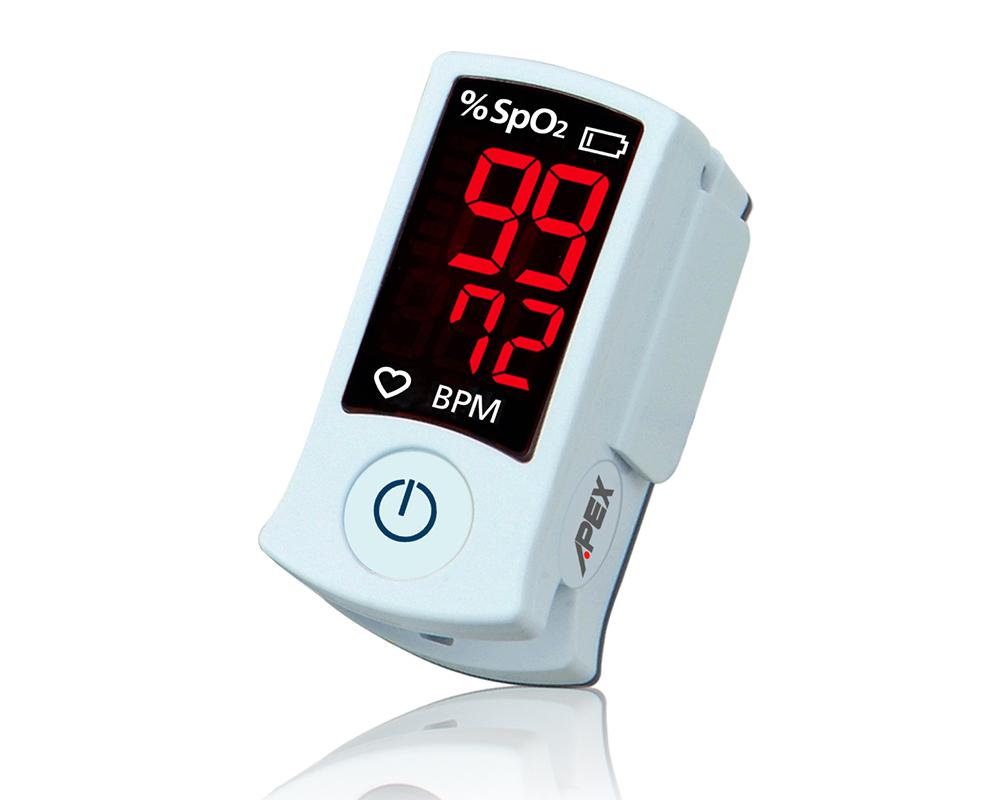 Nonin 血氧機在rakuten樂天市場中符合的nonin 血氧機優惠商品列表,歡迎來到rakuten樂天市場選購您所喜愛的nonin 血氧機特價商品!rakuten樂天市場還有更多nonin 血氧. 外型輕巧雃博手指型血氧濃度計sb100