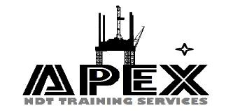 Home [apexndttraining.com]