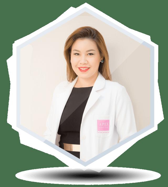Dr.Sukolapat Chamlertwat