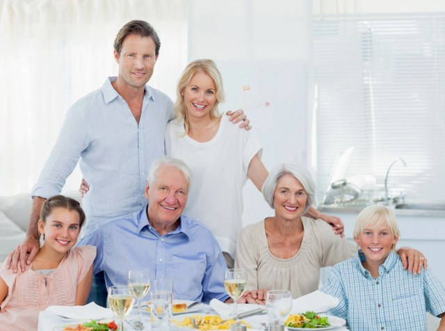 Anti-Aging_1_banner1-1300x967_Retouch