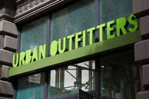 After Third Quarter Profit Warning, Is Urban Outfitters Shares Falling?
