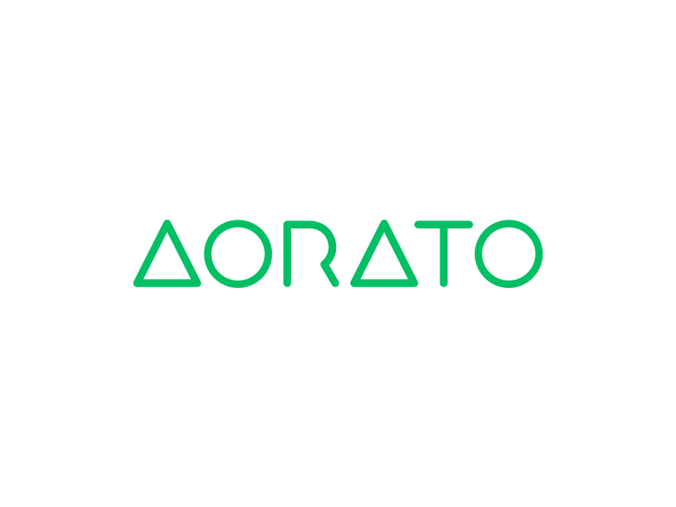 Aorato-Microsoft