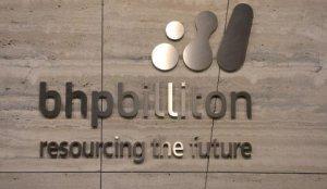 BHP Billiton Puts a Twist on Assets to Reach 12 Billion Mark