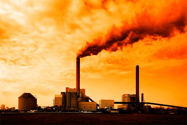 EPA_Human_Global_Warming