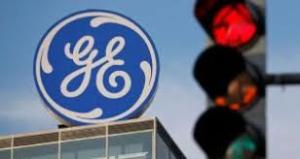 GE Profit Tops Views, Drive Margins and Shares Up; A Result of Cost Cuts?