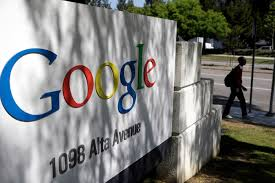 How Did Google Revenue Still Fall Short Despite Curbing Price Declines?