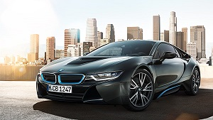 Is Further Growth Being Foreseen for BMW by Its Finance Chief in 2015?