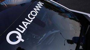 Wall Street Perspectives Missed By Qualcomm Revenue