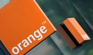What Caused the Profit Boost for Orange?