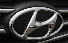 Why Is Hyundai Motor Third Quarter Profit Falling?
