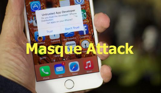 masque-attack