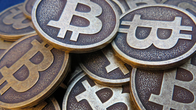 Bitcoin Payments Now Valid At Windows, Xbox Live Online Shops