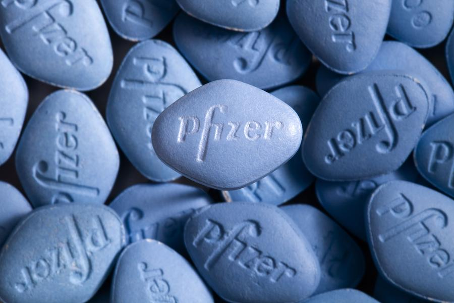 Pfizer Bets on Gene Therapy