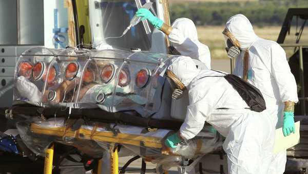 cuban-health-workers-to-join-fight-against-ebola