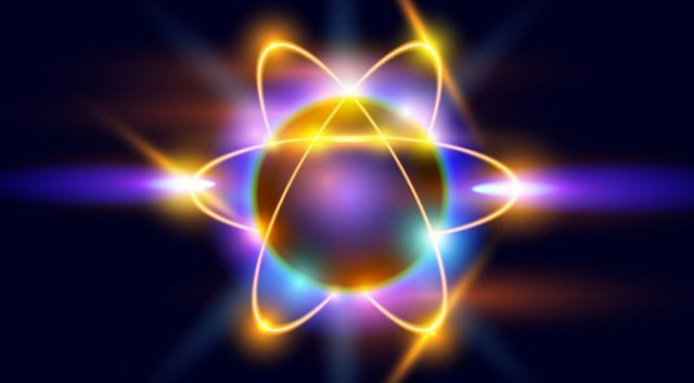 Scientists Have Developed Electron Detector