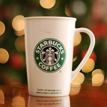 Starbucks Nationwide Computer Outage Fixed Stores Will Reopen On Saturday