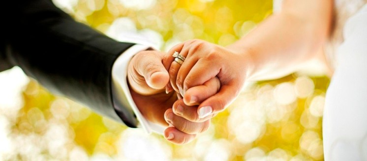 marriage scams