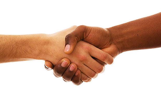 hand grip strength