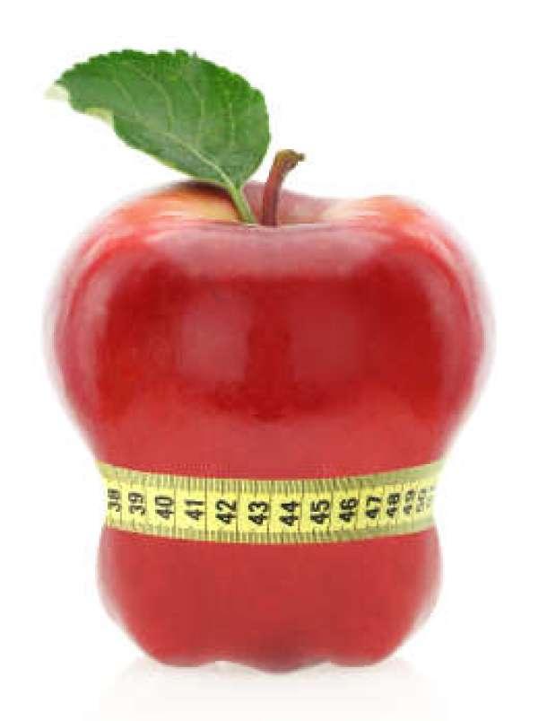 irregular meals cause belly fat