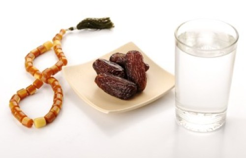 """fasting on Ramadan may cause severe health problems"""