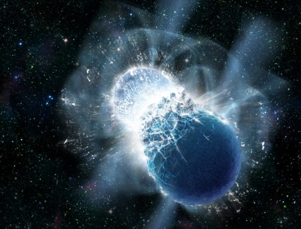 """""""NASA Uses X-Ray Echoes to Determine Location of Distant Neutron Star"""""""