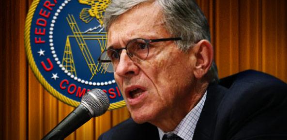 larger-15-FCC-Chairman-TomWheeler-1